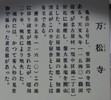 DSC_8273.JPG