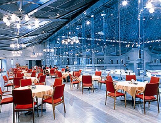 pht_restaurant02.jpg